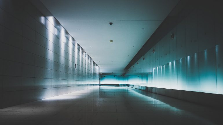 architecture-gallery1